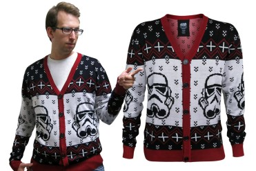 star-wars-stormtrooper-christmas-sweater-cardigan-1